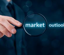 Merrill Lynch: Market Outlook