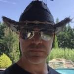 Profile picture of Garrett Otto