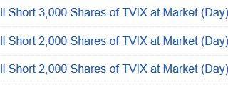 Tvix Top Tick