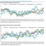 long-short-hedge-funds-344